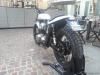 moto-di-ferro-moschino-milano-32