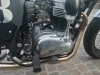 moto-di-ferro-moschino-milano-33