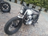 moto-di-ferro-moschino-milano-36