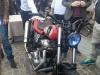 moto-di-ferro-moschino-milano-38