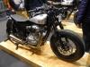 moto-di-ferro-bobber-motorbikeexpo-lato