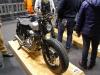moto-di-ferro-bobber-motorbikeexpo-tre-quarti
