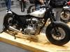 moto-di-ferro-bobber-motorbikeexpo