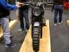 moto-di-ferro-scarmbler-motorbikeexpo-davanti