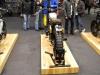 moto-di-ferro-scarmbler-motorbikeexpo-dietro