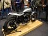 moto-di-ferro-tracker-motorbikeexpo