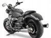 Moto-Guzzi-California-1400-Custom-Mercurio-Tre-Quarti-Post