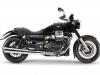 Moto-Guzzi-California-1400-Custom-Nero-Lato
