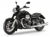 Moto-Guzzi-California-1400-Custom-Nero-Tre-Quarti-Des