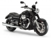 Moto-Guzzi-California-1400-Custom-Nero-Tre-Quarti-Sin