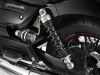 Moto-Guzzi-California-1400-Custom-Sospensione