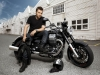 moto-guzzi-california-1400-custom-ewan-mcgregor