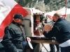 Moto-Guzzi-Ercole-Sfiltadura-2
