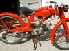 Moto-Guzzi-65-Guzzino-Intera