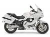 moto-guzzi-norge-gt8v-bianca-laterale