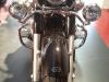 moto-guzzi-open-house-california-1400-custom_1
