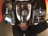 moto-guzzi-open-house-california-1400-custom_2