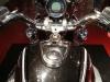 moto-guzzi-open-house-california-1400-custom_3