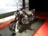 moto-guzzi-open-house-california-1400-custom_4