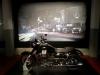 moto-guzzi-open-house-california-1400-custom_5