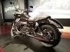 moto-guzzi-open-house-california-1400-custom_6
