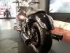 moto-guzzi-open-house-california-1400-custom_7