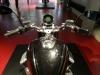 moto-guzzi-open-house-california-1400-custom_8