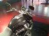 moto-guzzi-open-house-california-1400-custom_9