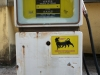 moto-guzzi-open-house-distributore-benzina