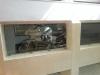 moto-guzzi-open-house-galleria-del-vento_3