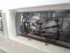 moto-guzzi-open-house-galleria-del-vento_4