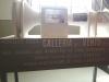 moto-guzzi-open-house-museo-modello-galleria-del-vento_3
