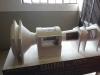 moto-guzzi-open-house-museo-modello-galleria-del-vento_4