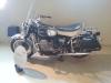 moto-guzzi-open-house-museo_101