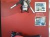 moto-guzzi-open-house-museo_102