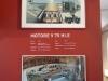 moto-guzzi-open-house-museo_103