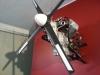 moto-guzzi-open-house-museo_105