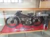 moto-guzzi-open-house-museo_2