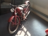 moto-guzzi-open-house-museo_28