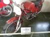 moto-guzzi-open-house-museo_33