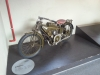 moto-guzzi-open-house-museo_4