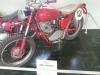 moto-guzzi-open-house-museo_42
