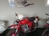 moto-guzzi-open-house-museo_43