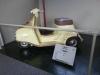 moto-guzzi-open-house-museo_45