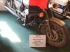 moto-guzzi-open-house-museo_56