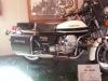 moto-guzzi-open-house-museo_73
