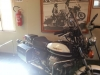 moto-guzzi-open-house-museo_74