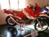 moto-guzzi-open-house-museo_81