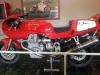 moto-guzzi-open-house-museo_85