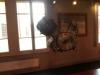 moto-guzzi-open-house-museo_94